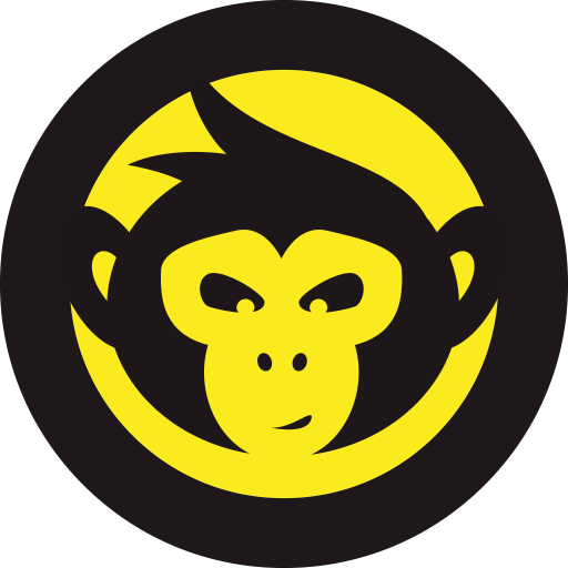 Monkey Location